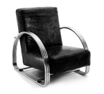 Кресла Deluxe. Кресло Cadillac