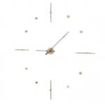 Часы. Mixto gold N