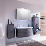 Мебель для ванной комнаты. Pelipal Cassca Комплект подвесной мебели 1010 мм