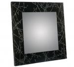 Интерьерные зеркала. Зеркало Infiore