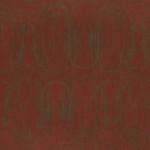 Ткани Deluxe. Samurai  - Maple