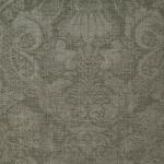 Ткани Deluxe. Baroque - Anthracite