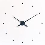 Часы. OJ black