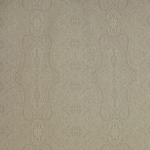 Ткани Deluxe. Watercolour - Fern ткань шерсть - хлопок