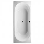 Ванны. Bette Starlet 1830 1GR, PLUS, AR Ванна прямоугольнаяс шумоизоляцией190х90х42 см, Glaze Plus и покрытием анти-слип