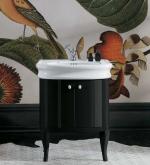 Мебель для ванной комнаты. Simas Lante база LAM70
