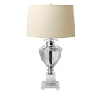 Лампы настольные. Лампа настольная Cavendish