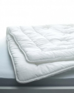 Одеяла.          Одеяло Тичино Уно