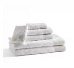 Текстиль для детей: полотенца, халаты, постельное бельё и др.. Полотенце для рук Bathtime BBH-110-W