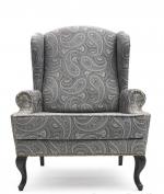 Кресла. Кресло Duart I52 Lily от Elizabeth Douglas