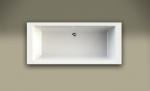 Ванны. Knief Aqua Plus Ванна модель CULTURE 1800 x 800 x 600 мм