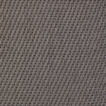 Ткани Deluxe. Namib - Fossil