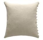 Декоративные подушки Deluxe. Подушка Peasant Cloth Dew