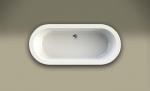 Ванны. Knief Aqua Plus Ванна модель LOFT 1800 x 800 x 600 мм