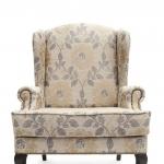 Кресла. Кресло Duart TF51 Sand Pearl от Elizabeth Douglas