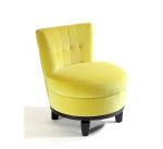 Кресла Deluxe. Кресло Swivel - Pelham Pear