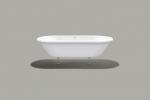 Ванны. Knief Aqua Plus Ванна модель FORM FIT 1900 x 900 x 600 мм