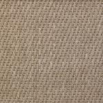 Ткани Deluxe. Namib - Sand