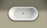 Ванны. Knief Aqua Plus Ванна модель FORM 1900 x 900 x 600 мм
