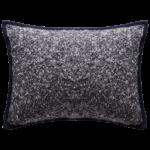Декоративные подушки Deluxe. Подушка на кресло Boucle Cashmere - Grey