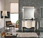 Мебель для ванной комнаты. Eban Sonia 108 мебель для ванной PERGAMON