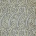 Ткани Deluxe. Louiza - Bay ткань шерсть - хлопок