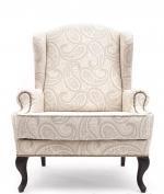 Кресла. Кресло Duart I05 Sand от Elizabeth Douglas