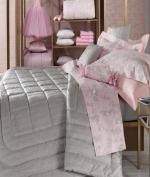Декоративные подушки Deluxe. Декоративная подушка Edone (42х42) от Blugirl art. 71772