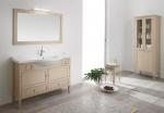 Мебель для ванной комнаты. Eban Arianna 120 композиция Т3 мебель для ванной