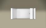 Ванны. Knief Aqua Plus Ванна модель LOOK 1800 x 800 x 600 мм