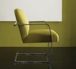 Кресла Deluxe. Кресло Denis Occasional