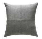 Декоративные подушки Deluxe. Подушка  Maroc - Ash