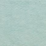 Ткани Deluxe. Desert Cloth - Soft Blue