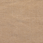 Ткани Deluxe. Peasant Cloth - String