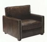 Кресла Deluxe. Кресло Wyndham