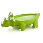 Аксессуары для детских ванных комнат. Мыльница Dino Park ADP-SD