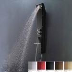 Душевые колонны. Samo Pictor KR3000 Душевая система