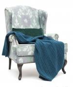 Кресла. Кресло Duart TF64 Atlantic Deep от Elizabeth Douglas