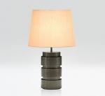 Лампы настольные Deluxe. Лампа настольная  Balboa