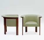 Кресла Deluxe. Кресло Edward