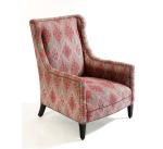 Кресла Deluxe. Кресло Venus - Orillo Pink
