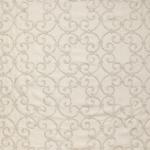 Ткани Deluxe. Siena - Marble