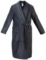 Халаты Одежда для бани и сауны.          Халат мужской JOOP 1639 774