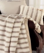 Декоративные подушки Deluxe. Декоративная подушка Bon Ton (42х42) от Blumarine Art.71494