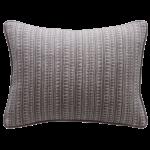 Декоративные подушки Deluxe. Подушка Expedition Mont-Blanc