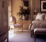 Кресла Deluxe. Стул Art Deco Fauteull