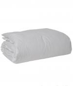 Одеяла. Одеяло пуховое 195х215 Therapy от Casual Avenue