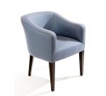 Кресла Deluxe. Кресло Fauteuil French