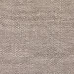 Ткани Deluxe. Peasant Cloth - Stone