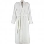Халаты Одежда для бани и сауны.          Халат женский CAWO 7131 600